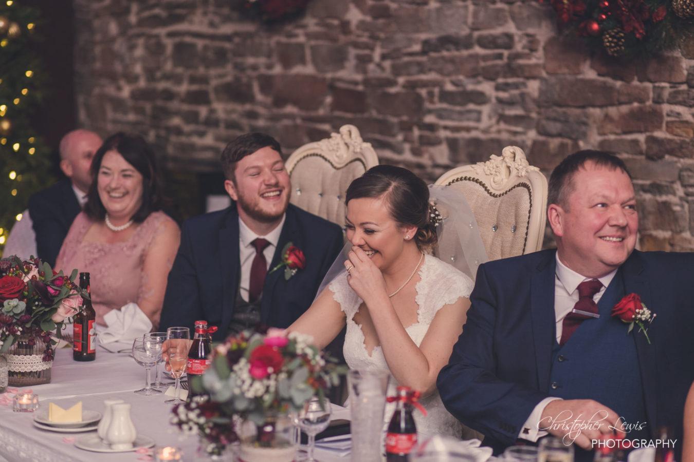 Lancashire Manor Wedding 92