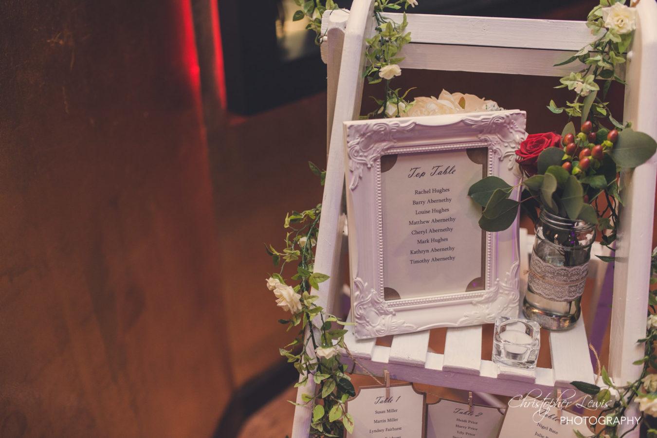 Lancashire Manor Wedding 93