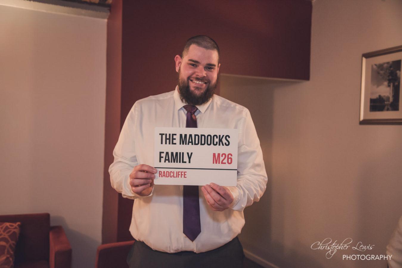 Maddocks-CLP 58