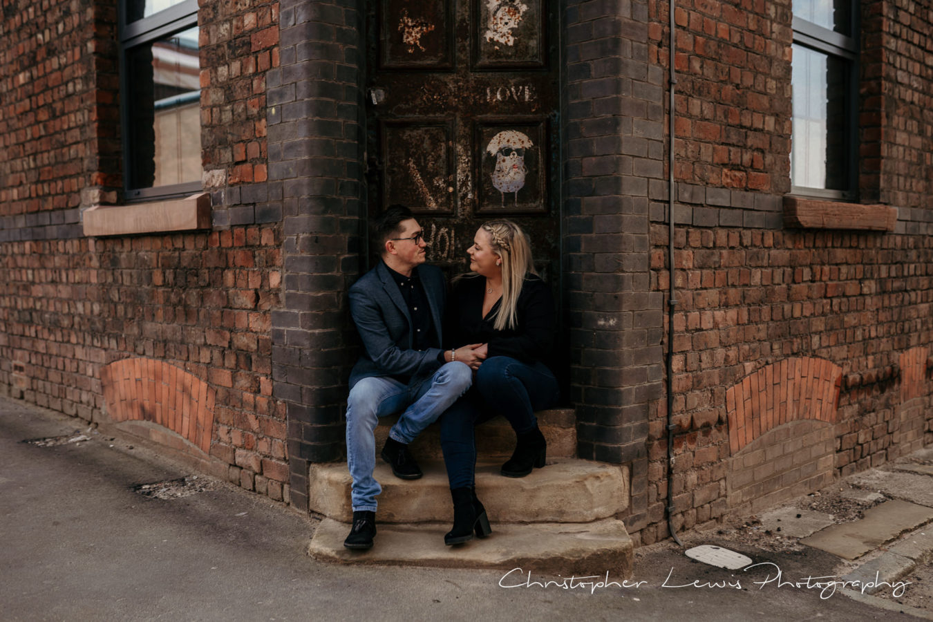 Liverpool-Wedding-Photographer- 4