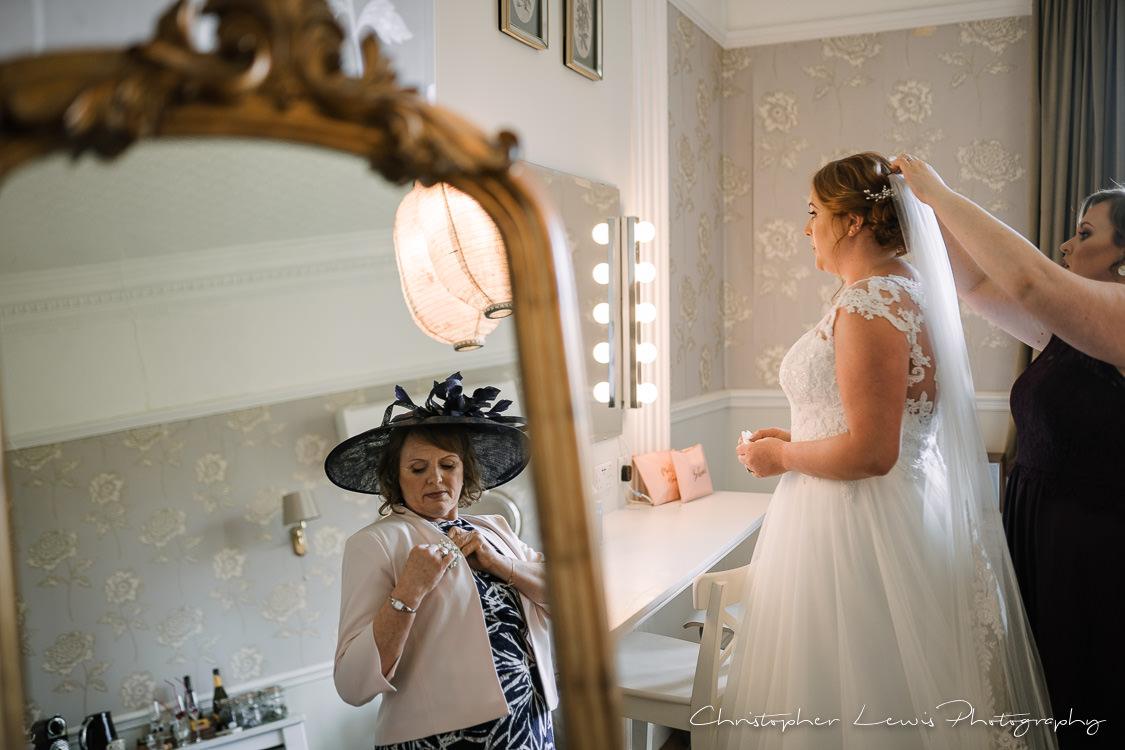 Ashfield-House-Wedding-14