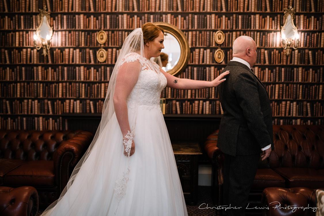 Ashfield-House-Wedding-15
