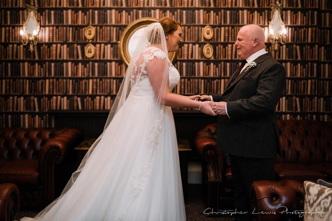 Ashfield-House-Wedding-16