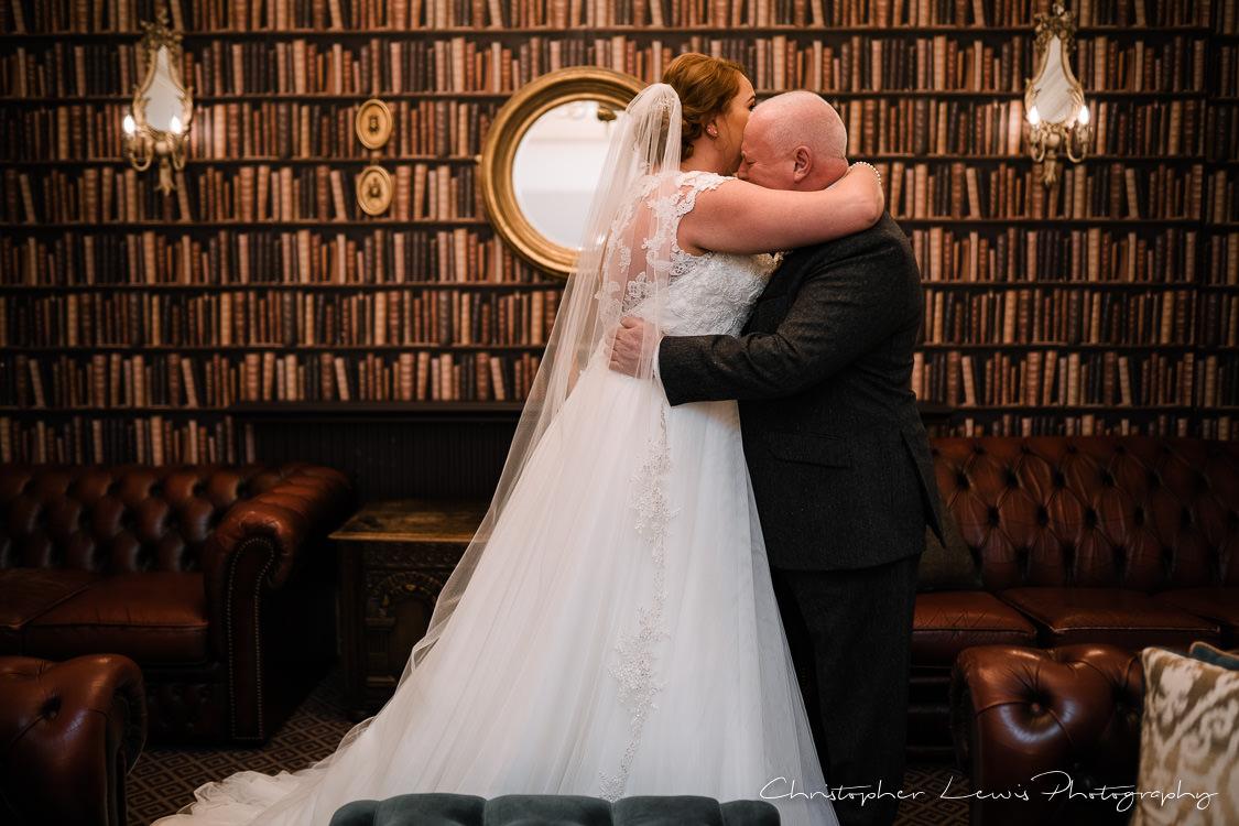 Ashfield-House-Wedding-17