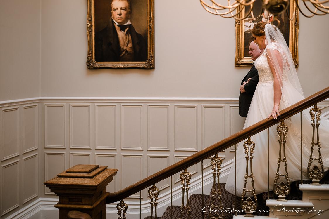 Ashfield-House-Wedding-18