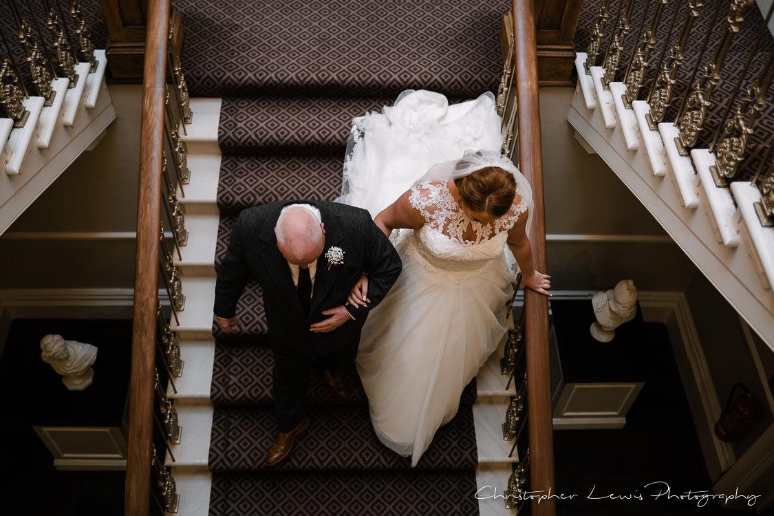 Ashfield-House-Wedding-20