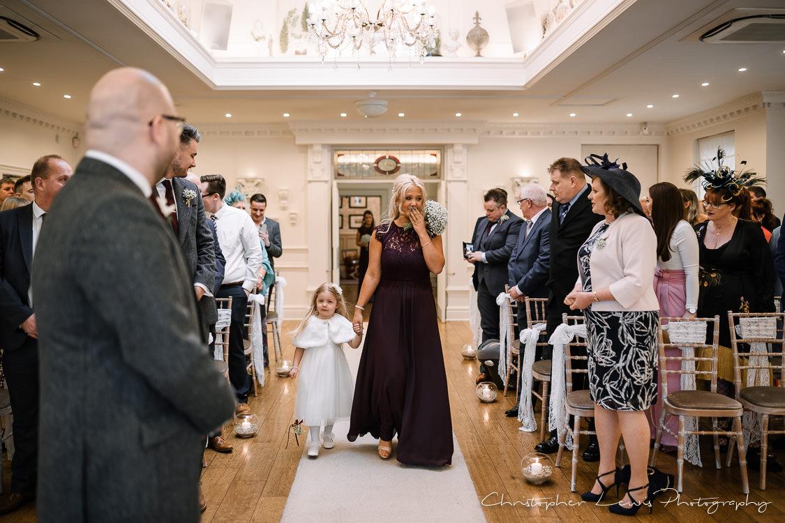Ashfield-House-Wedding-24