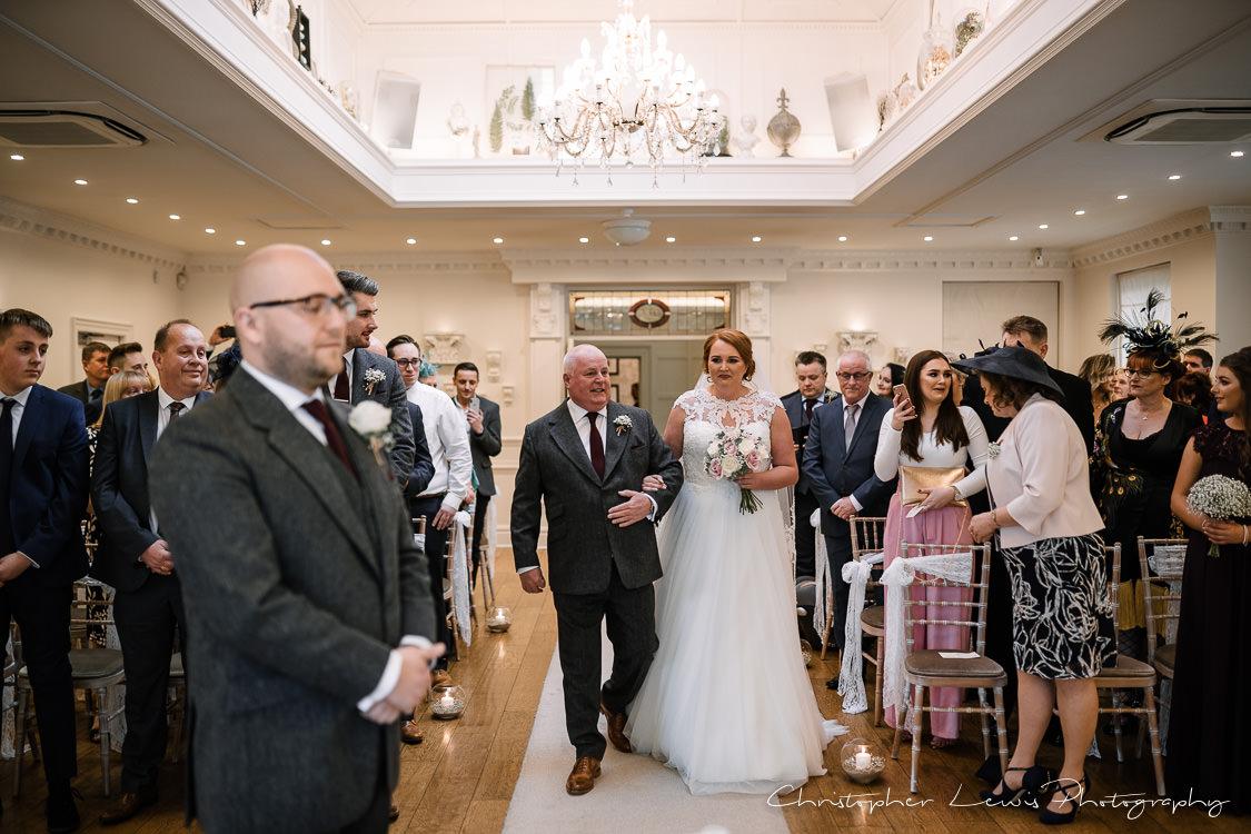 Ashfield-House-Wedding-25