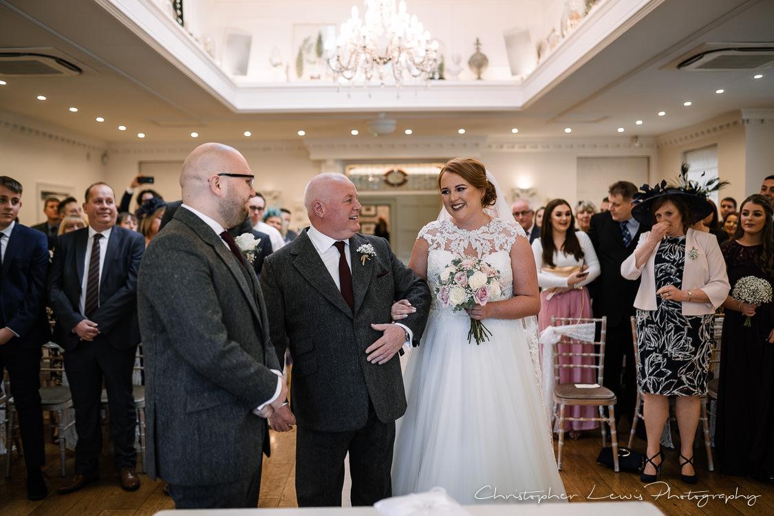 Ashfield-House-Wedding-26