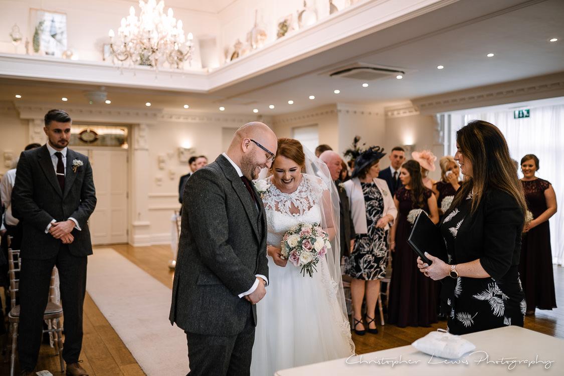 Ashfield-House-Wedding-27