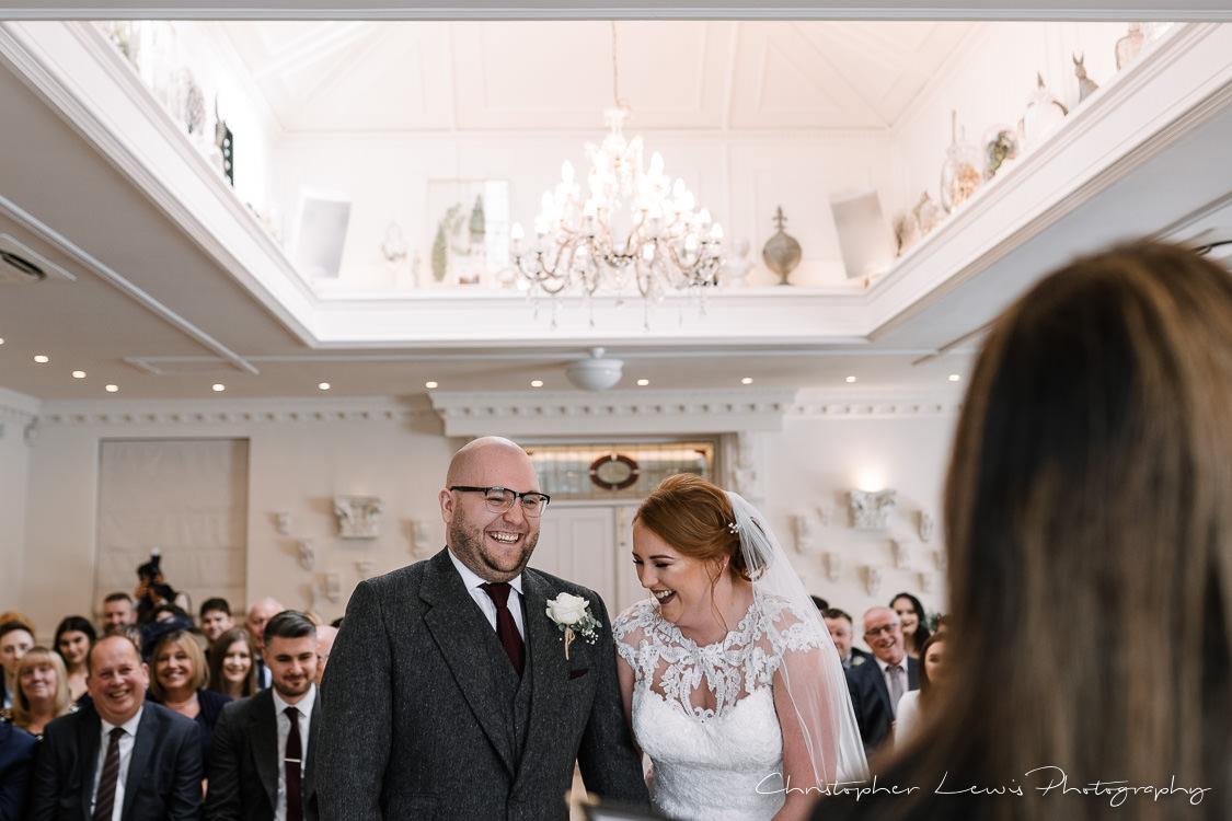Ashfield-House-Wedding-28