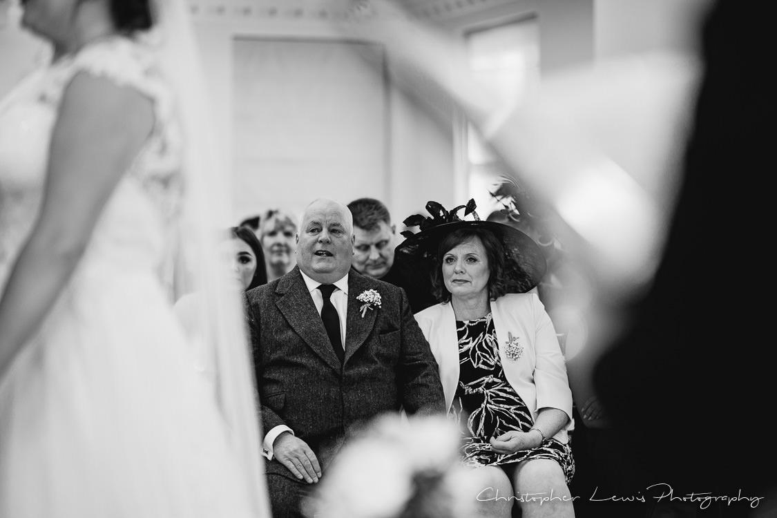 Ashfield-House-Wedding-29
