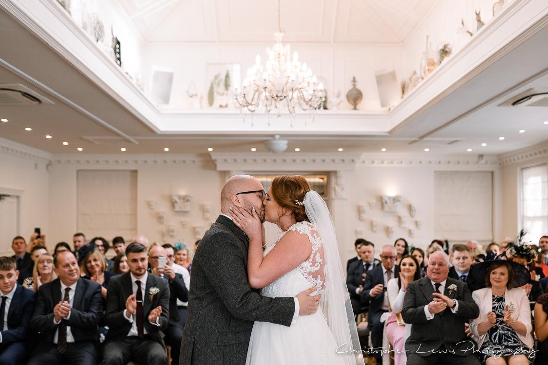 Ashfield-House-Wedding-32