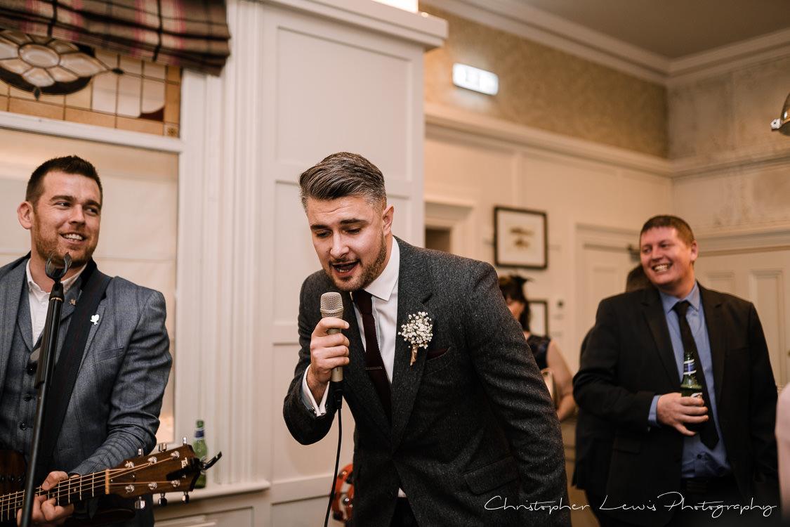 Ashfield-House-Wedding-36