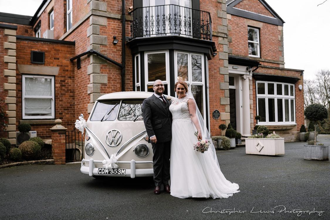 Ashfield-House-Wedding-37
