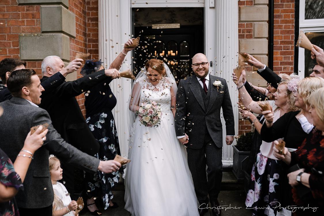 Ashfield-House-Wedding-39