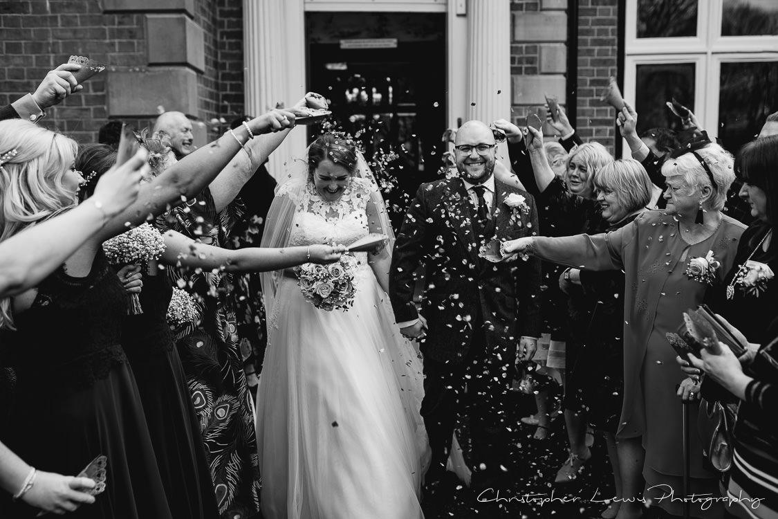 Ashfield-House-Wedding-40