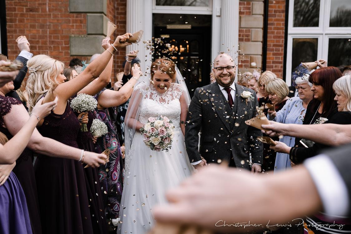 Ashfield-House-Wedding-42