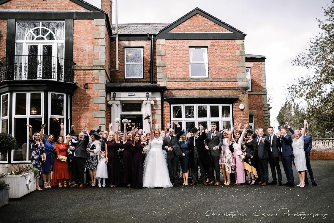 Ashfield-House-Wedding-43