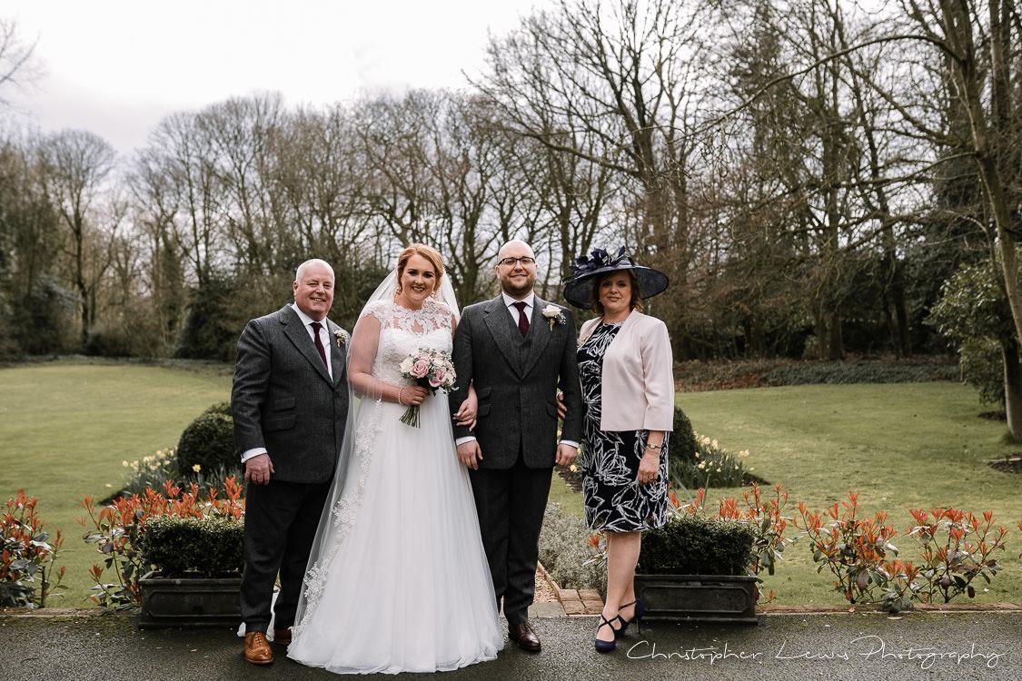 Ashfield-House-Wedding-44