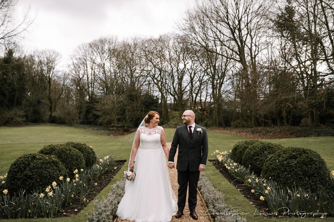 Ashfield-House-Wedding-45