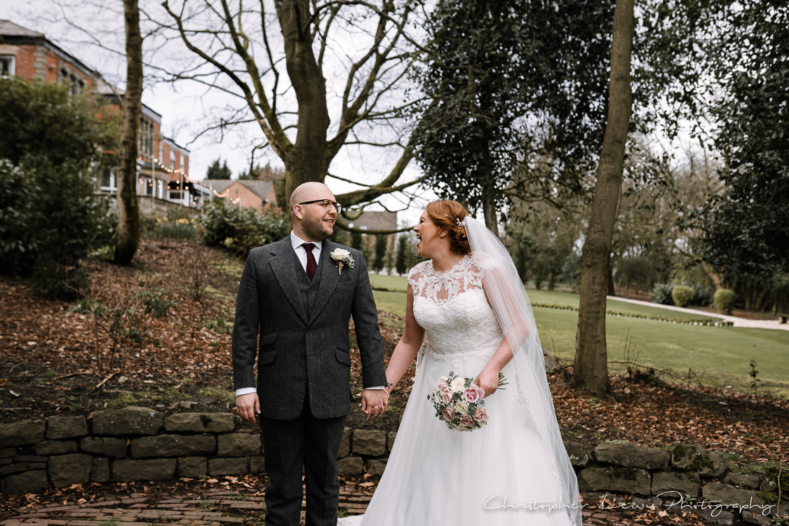 Ashfield-House-Wedding-48