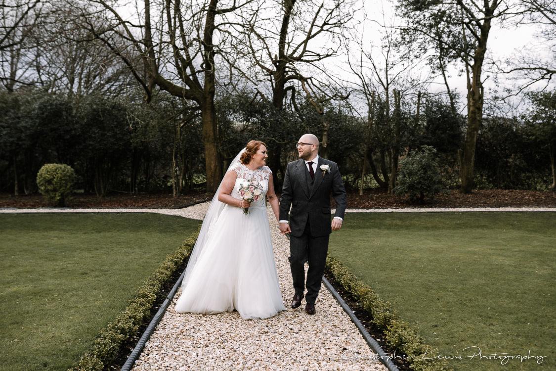 Ashfield-House-Wedding-50