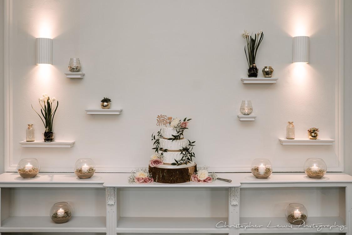 Ashfield-House-Wedding-53