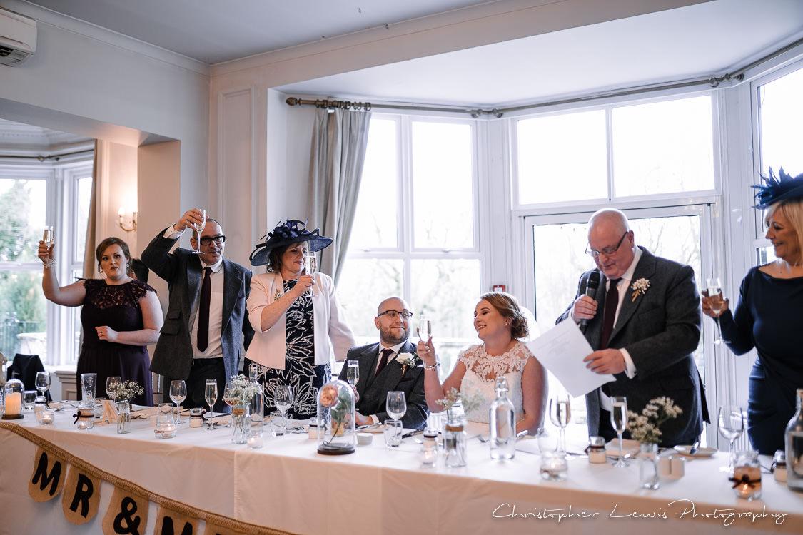 Ashfield-House-Wedding-60