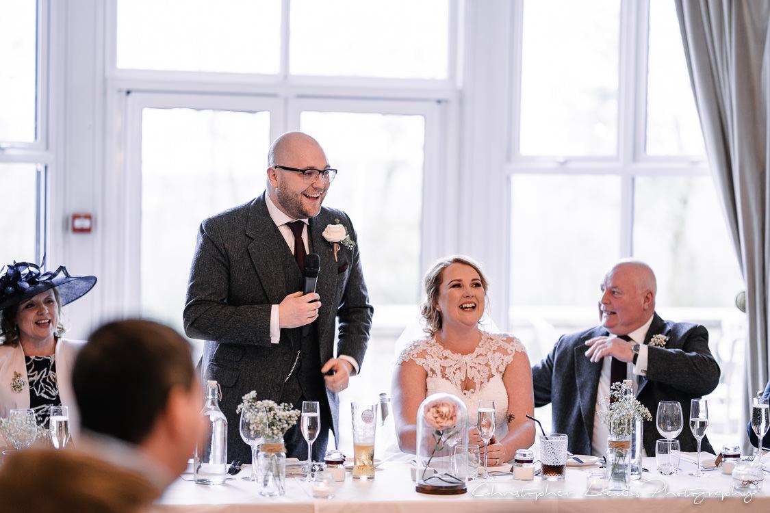 Ashfield-House-Wedding-61