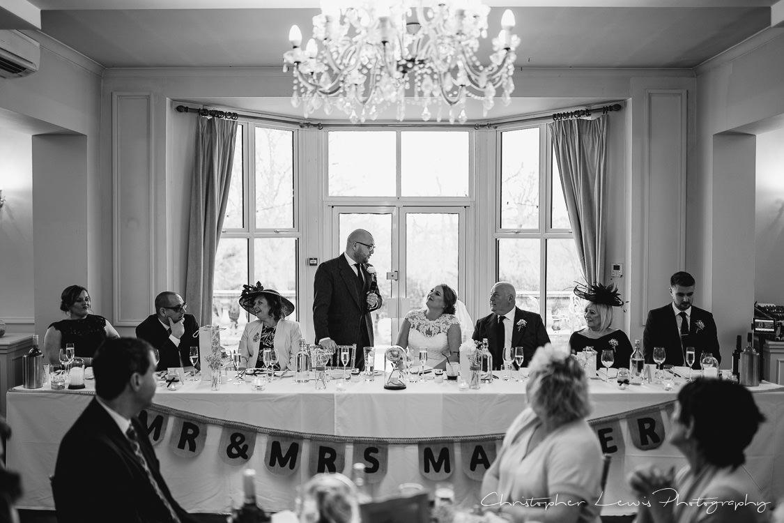 Ashfield-House-Wedding-62
