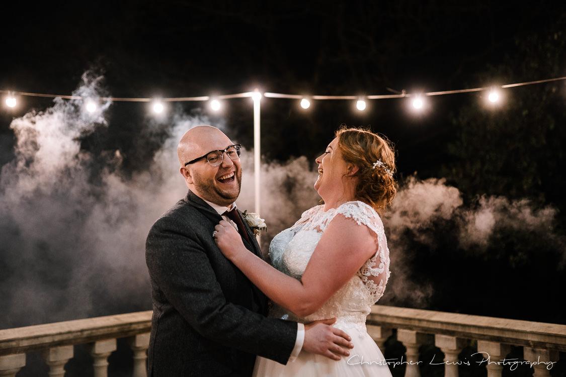 Ashfield-House-Wedding-69