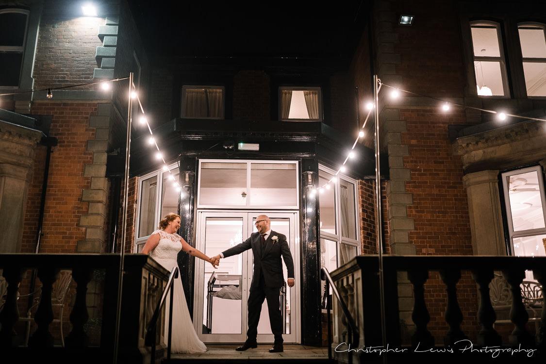 Ashfield-House-Wedding-73