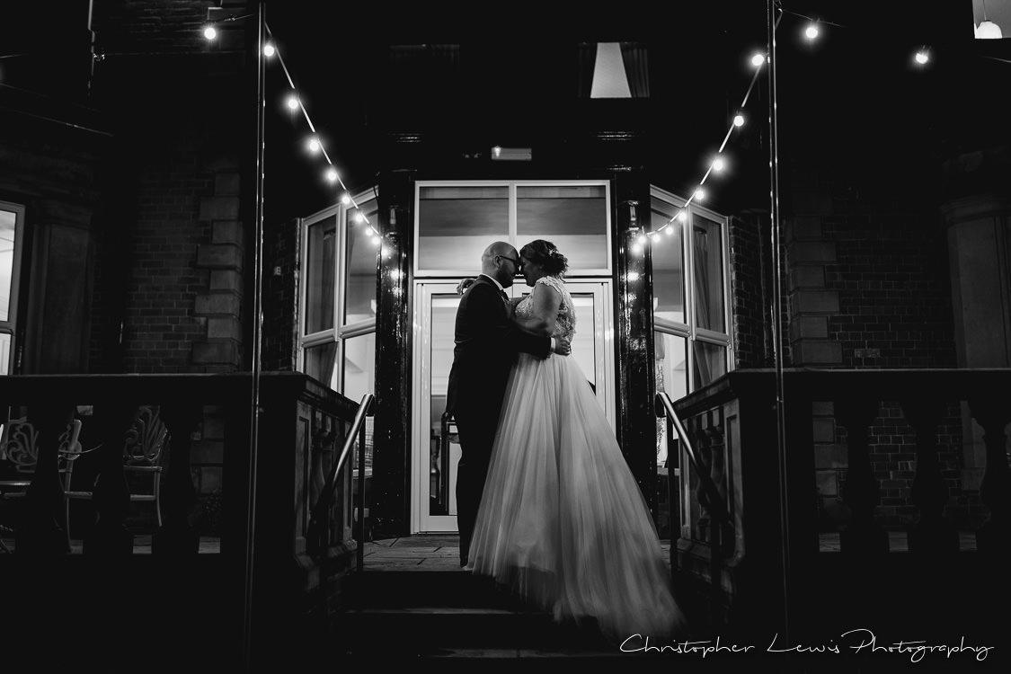 Ashfield-House-Wedding-75