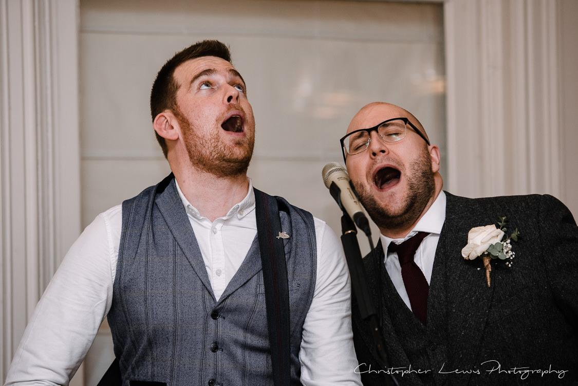 Ashfield-House-Wedding-77