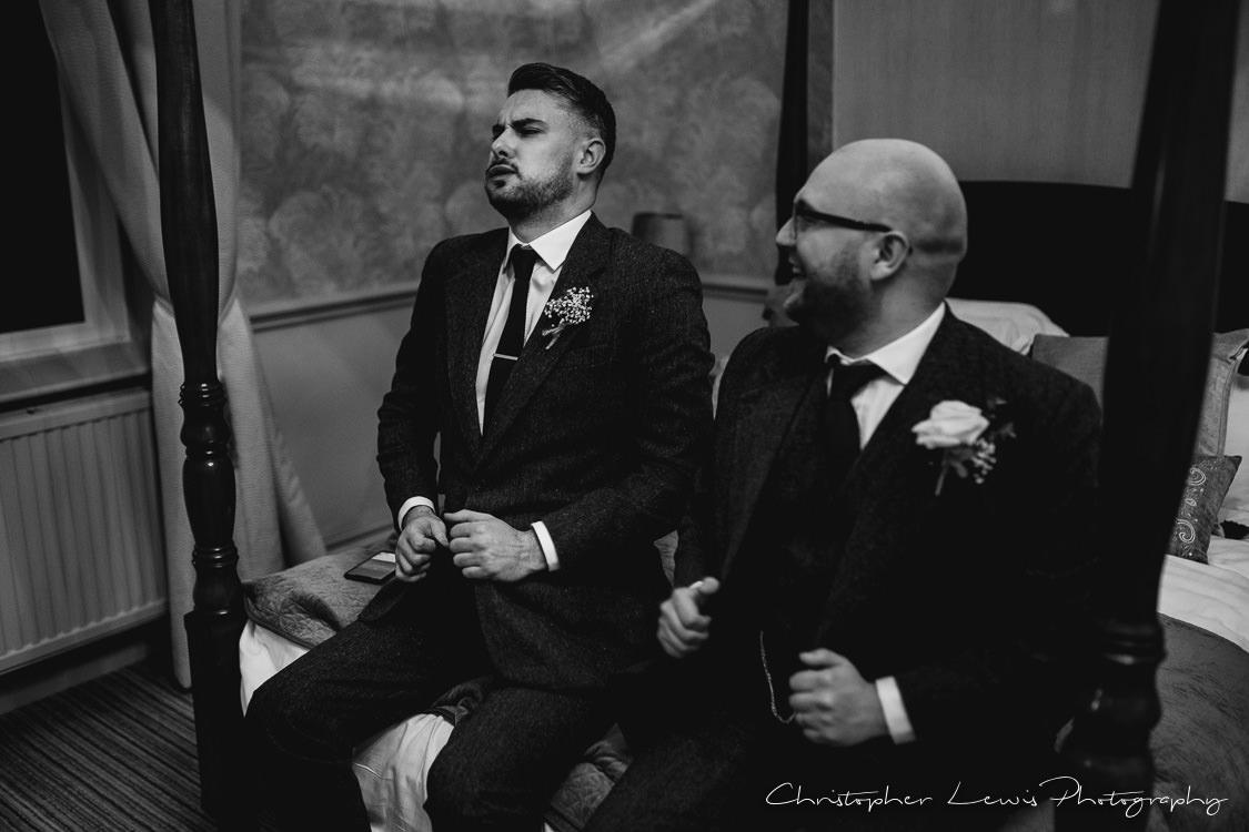 Ashfield-House-Wedding-79