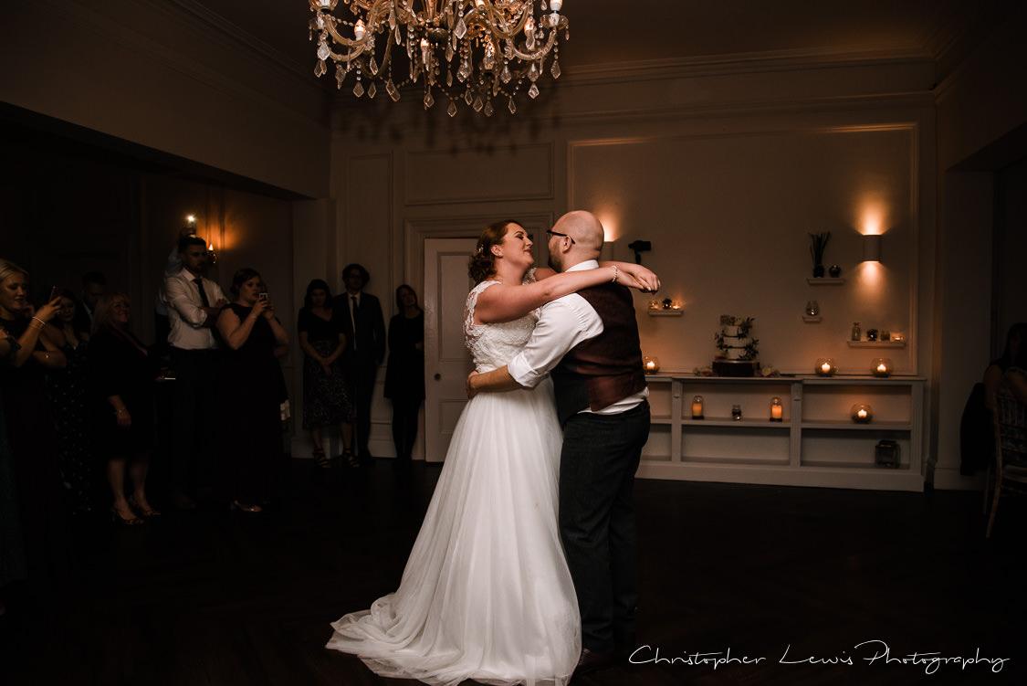 Ashfield-House-Wedding-88