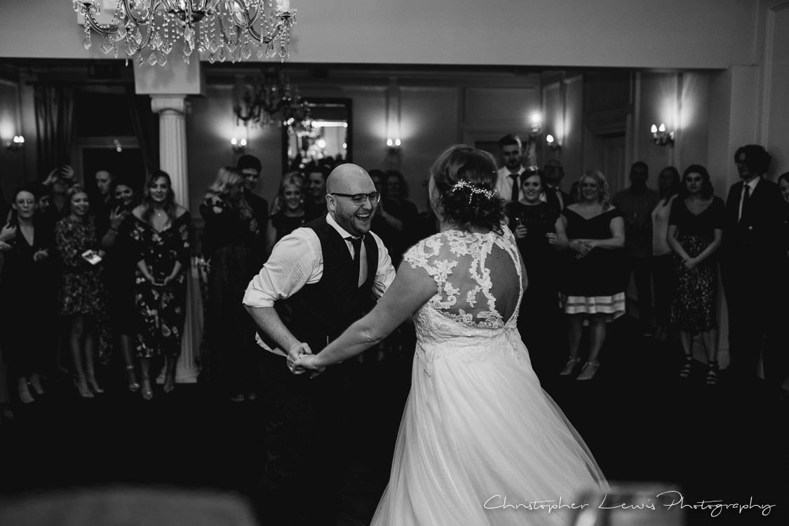 Ashfield-House-Wedding-89