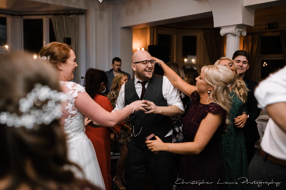 Ashfield-House-Wedding-90