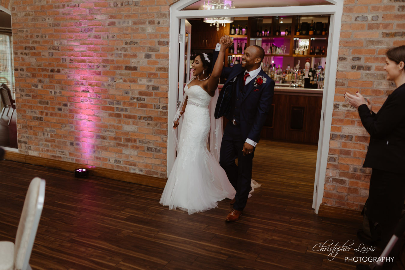 Colshaw-Hall-Cheshire-Wedding-53
