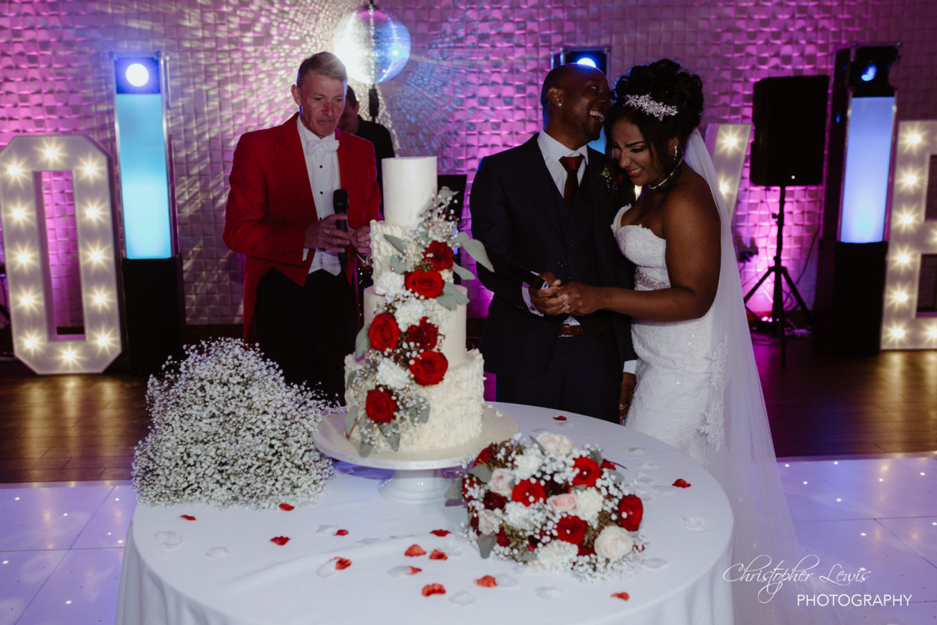 Colshaw-Hall-Cheshire-Wedding-61