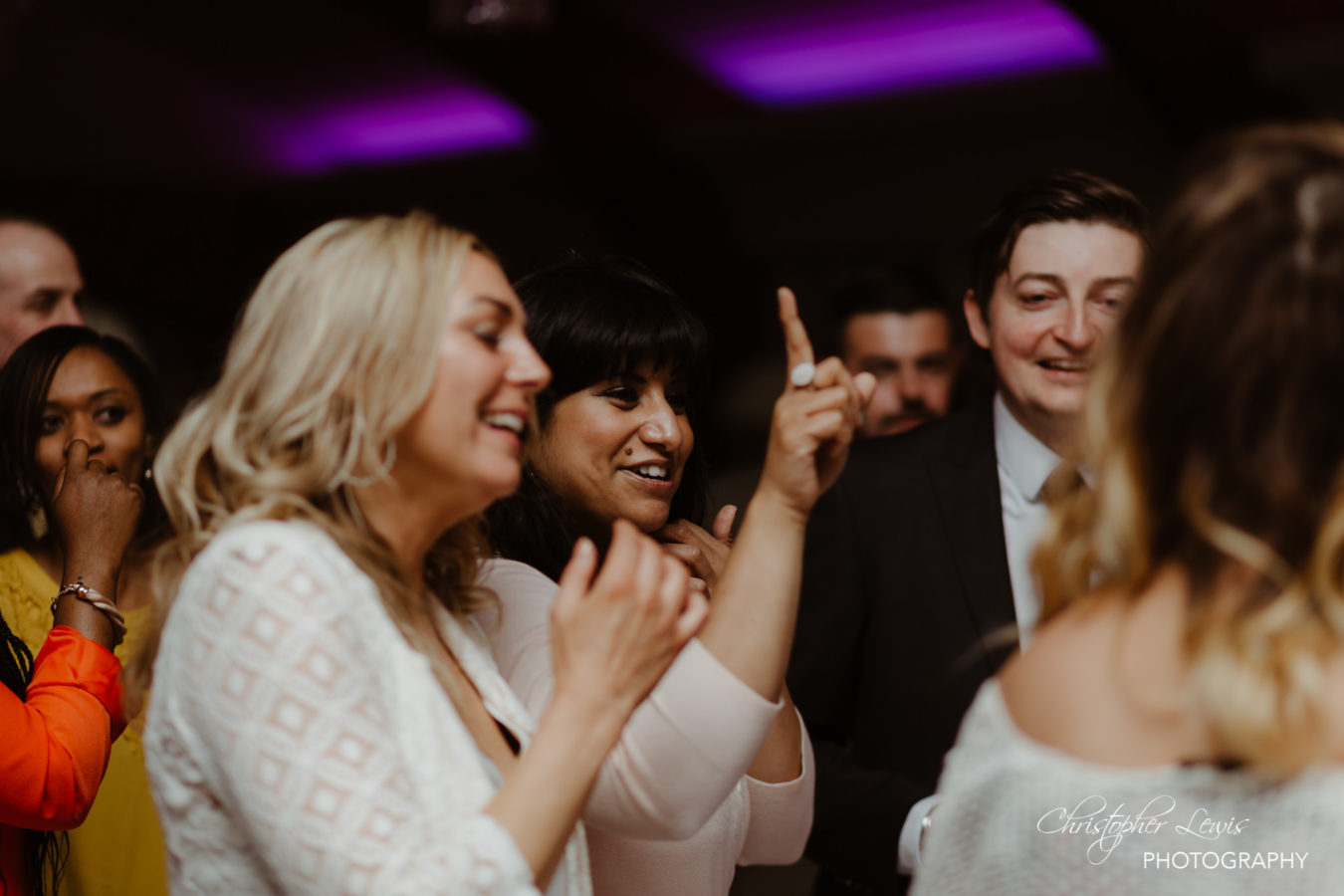 Colshaw-Hall-Cheshire-Wedding-65