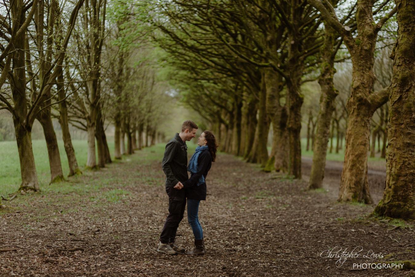 Colshaw-Hall-Pre-Wedding-Photo-15