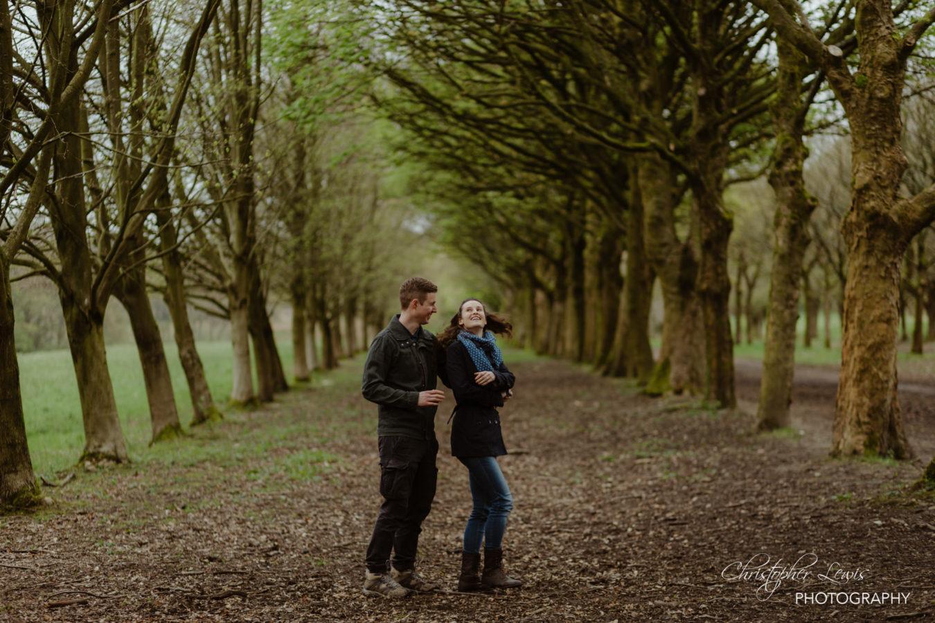 Colshaw-Hall-Pre-Wedding-Photo-16