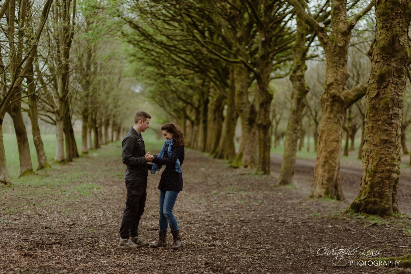 Colshaw-Hall-Pre-Wedding-Photo-17