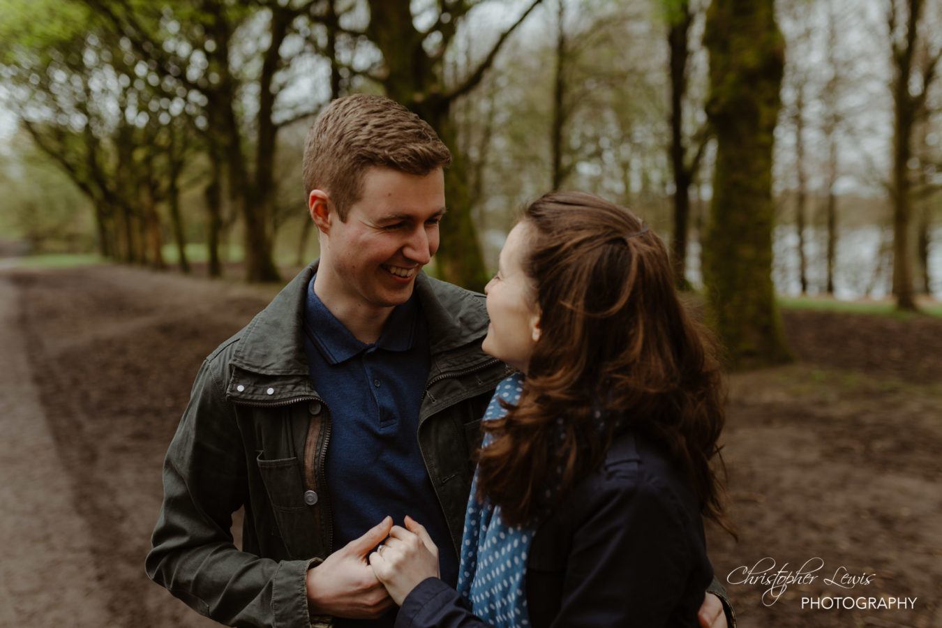 Colshaw-Hall-Pre-Wedding-Photo-3