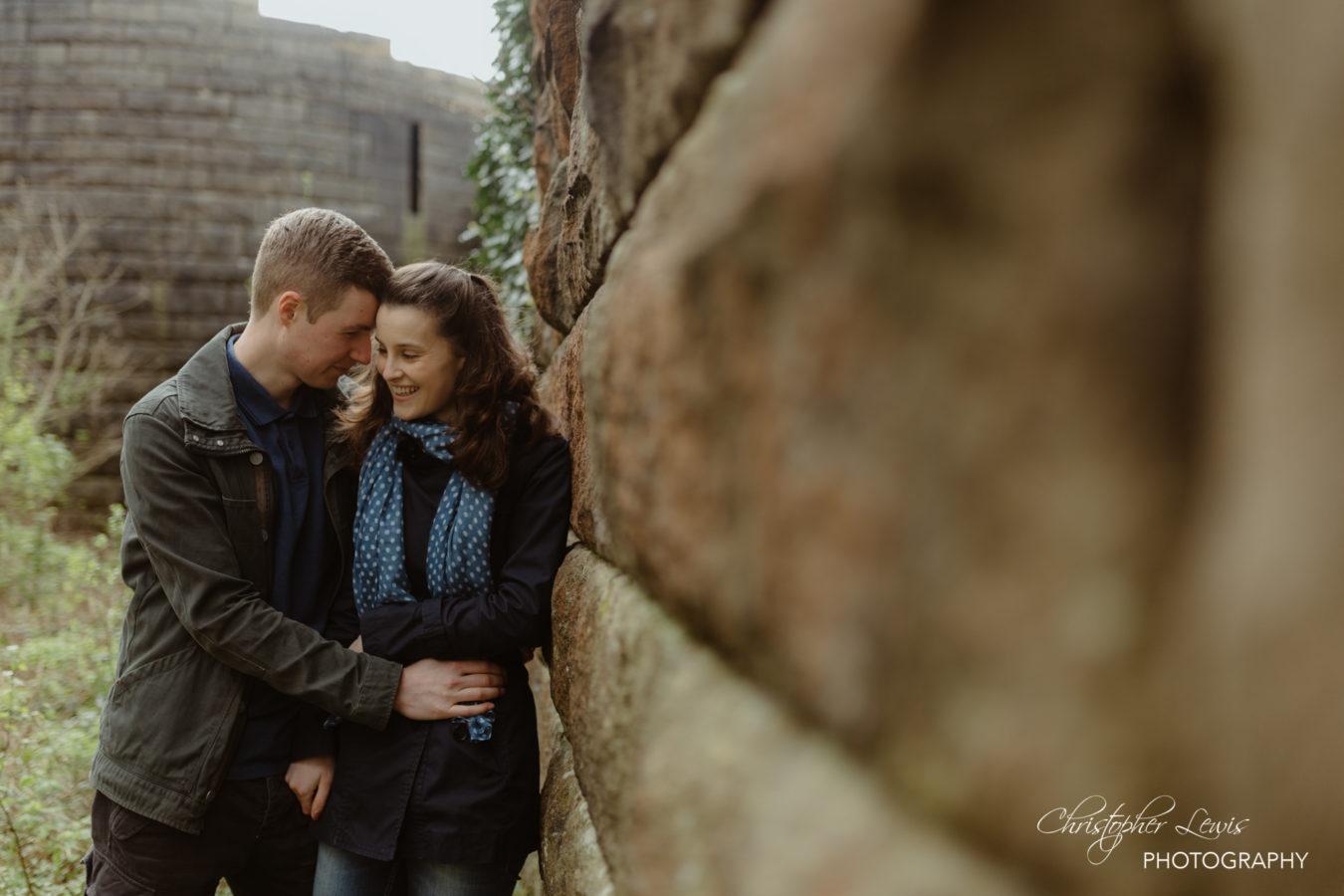 Colshaw-Hall-Pre-Wedding-Photo-4