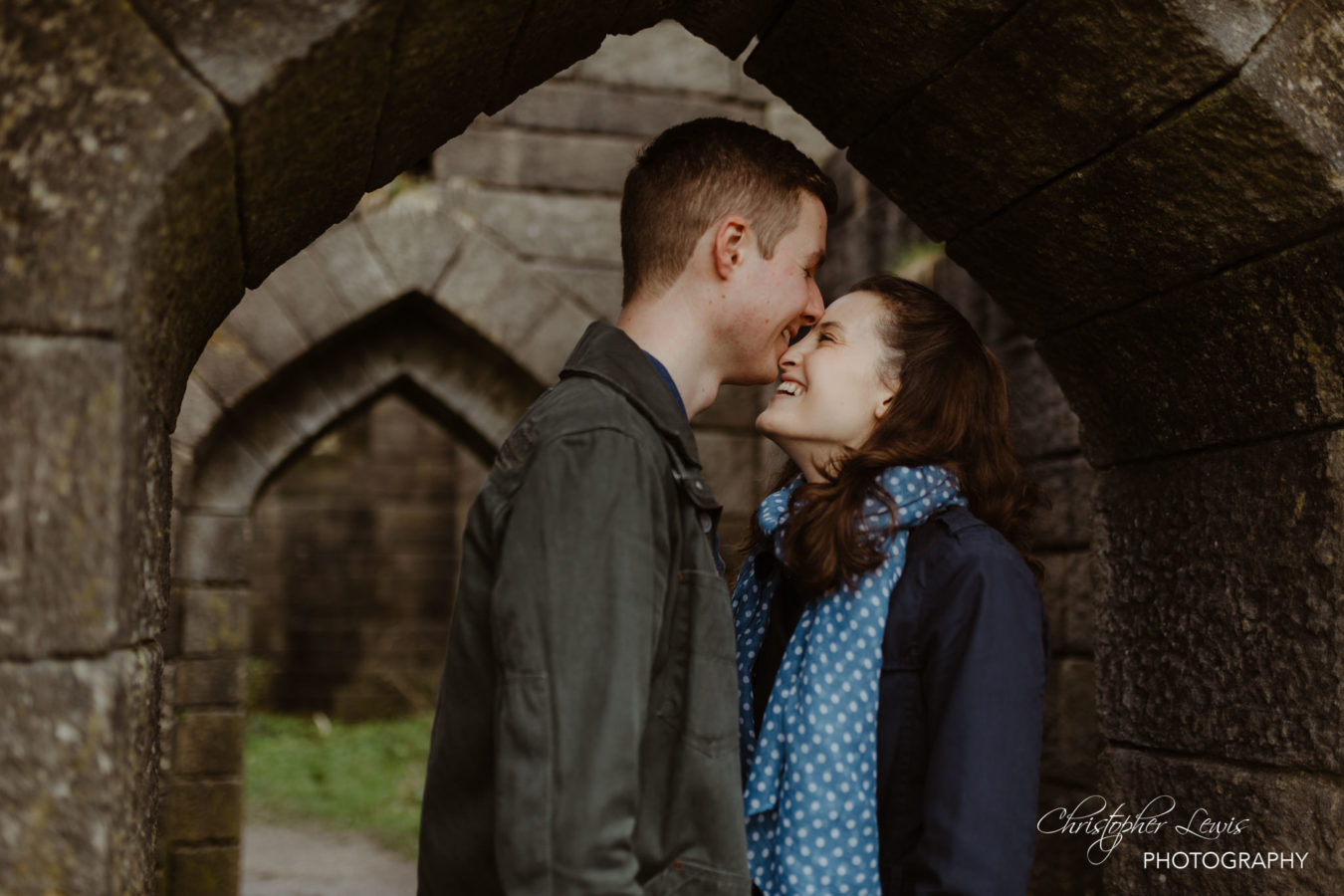 Colshaw-Hall-Pre-Wedding-Photo-5