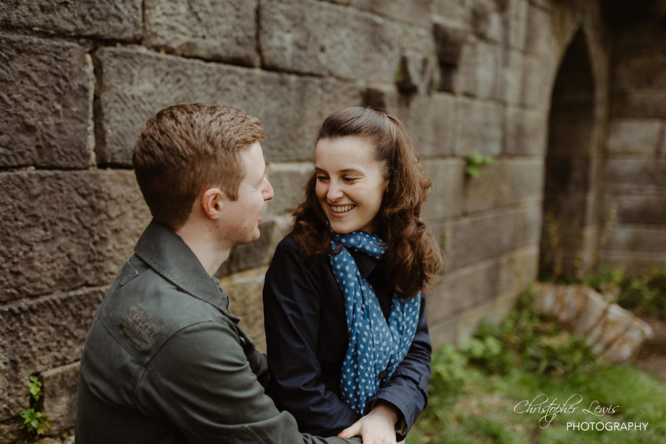 Colshaw-Hall-Pre-Wedding-Photo-7