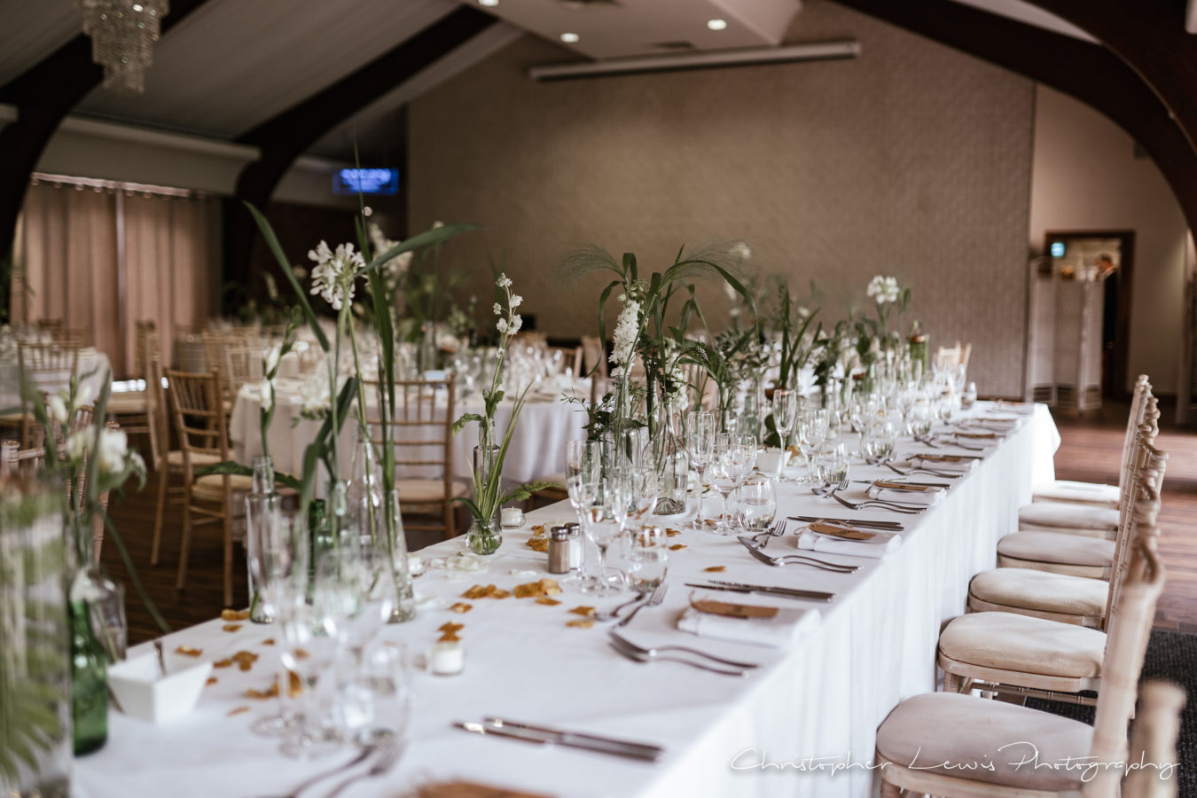 Colshaw Hall Wedding -37
